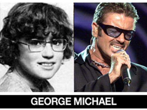 celebs-then-now-young-old-3.jpg