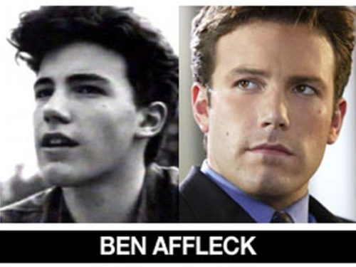 celebs-then-now-young-old-30.jpg
