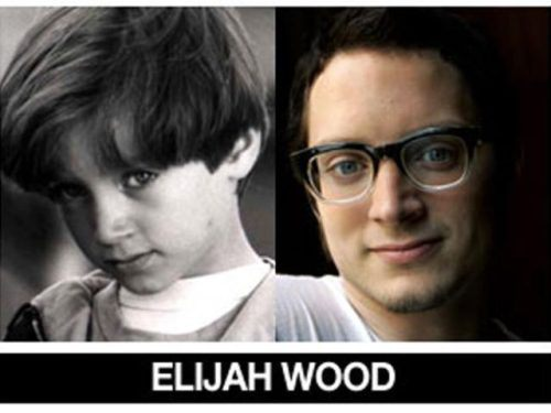 celebs-then-now-young-old-31.jpg