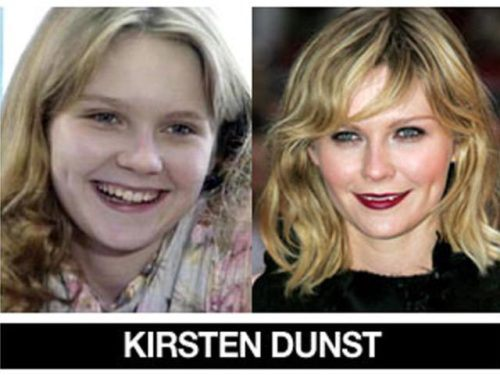 celebs-then-now-young-old-35.jpg