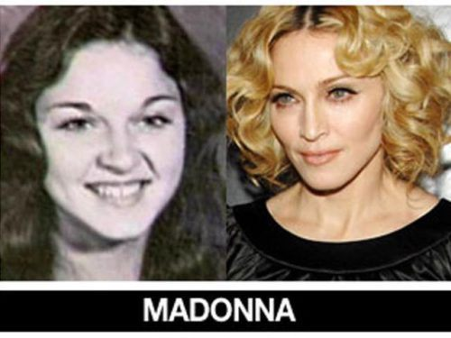 celebs-then-now-young-old-37.jpg
