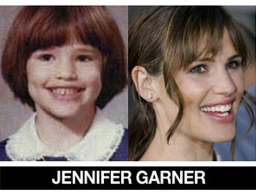 celebs-then-now-young-old-38.jpg