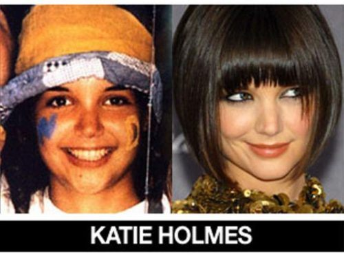 celebs-then-now-young-old-39.jpg