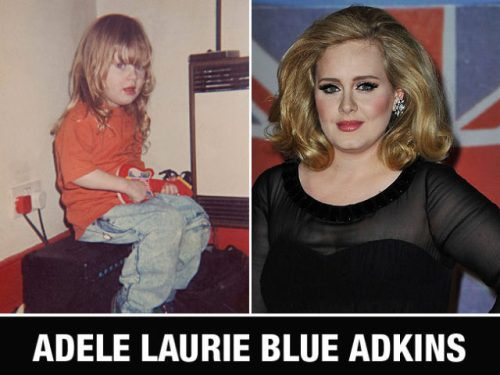 celebs-then-now-young-old-4.jpg