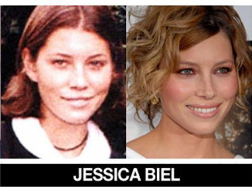celebs-then-now-young-old-40.jpg