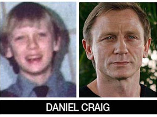 celebs-then-now-young-old-41.jpg