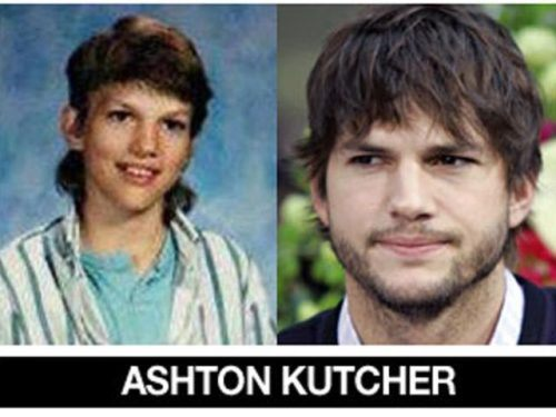 celebs-then-now-young-old-42.jpg