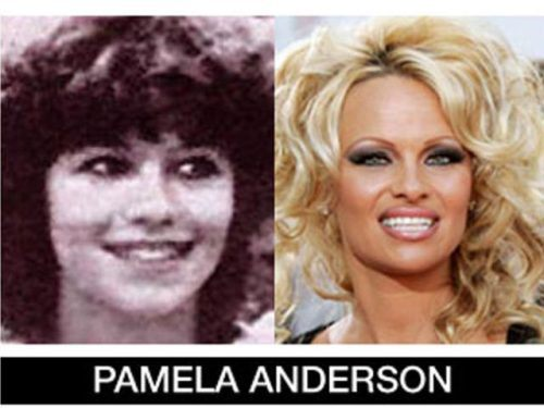 celebs-then-now-young-old-43.jpg