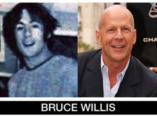 celebs-then-now-young-old-44.jpg