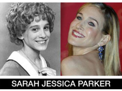 celebs-then-now-young-old-45.jpg