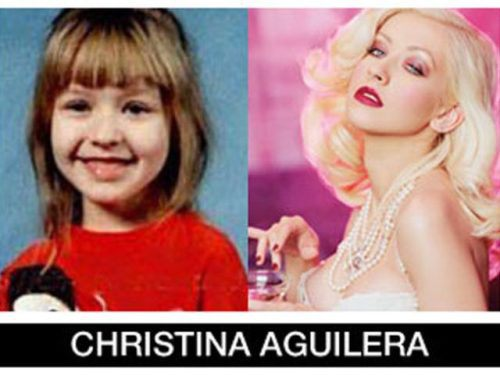 celebs-then-now-young-old-47.jpg