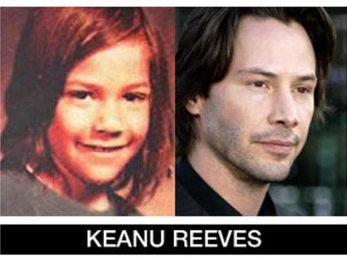 celebs-then-now-young-old-49.jpg