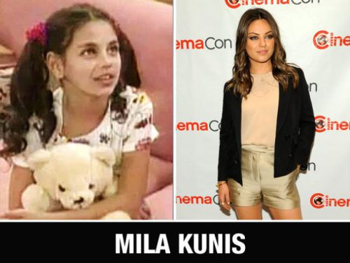 celebs-then-now-young-old-5.jpg