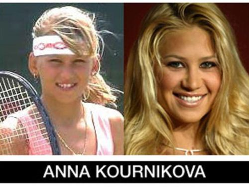 celebs-then-now-young-old-53.jpg