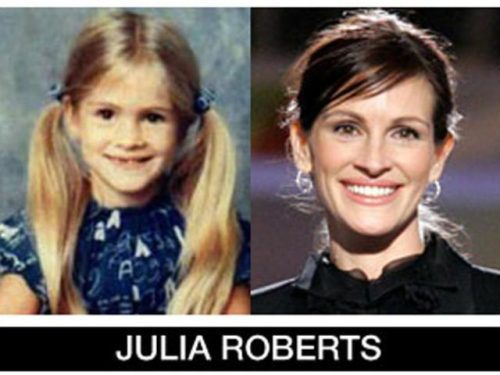 celebs-then-now-young-old-54.jpg
