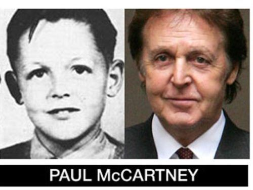 celebs-then-now-young-old-55.jpg