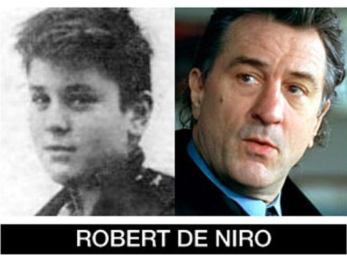 celebs-then-now-young-old-56.jpg