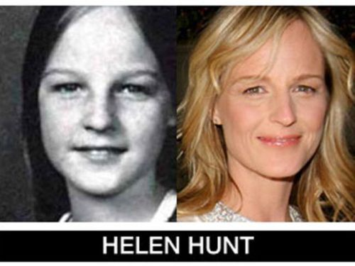 celebs-then-now-young-old-57.jpg