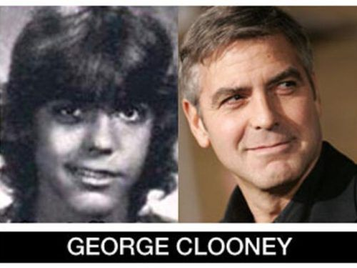 celebs-then-now-young-old-59.jpg