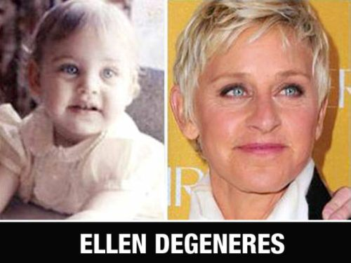 celebs-then-now-young-old-6.jpg