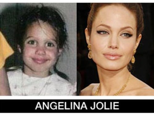 celebs-then-now-young-old-60.jpg