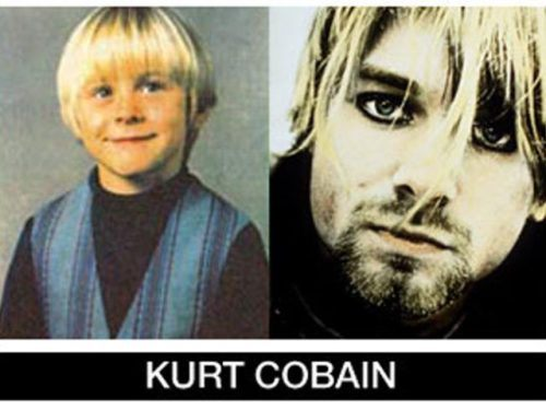 celebs-then-now-young-old-61.jpg