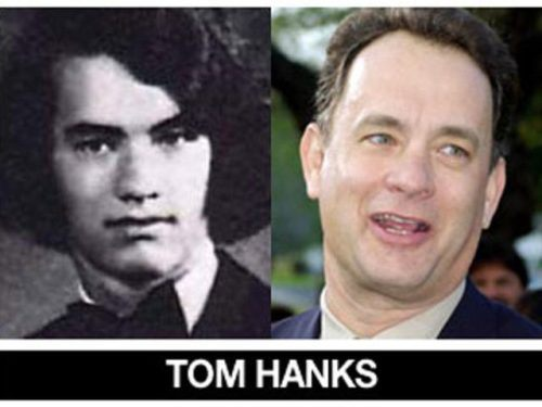 celebs-then-now-young-old-62.jpg
