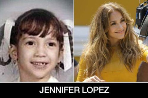 celebs-then-now-young-old-7.jpg