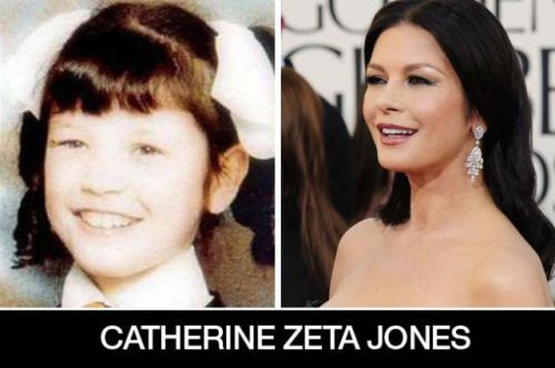 celebs-then-now-young-old-9.jpg