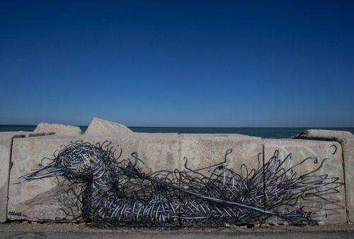 daleast-graffiti-art-artist-1.jpg