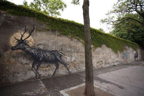 daleast-graffiti-art-artist-11.jpg