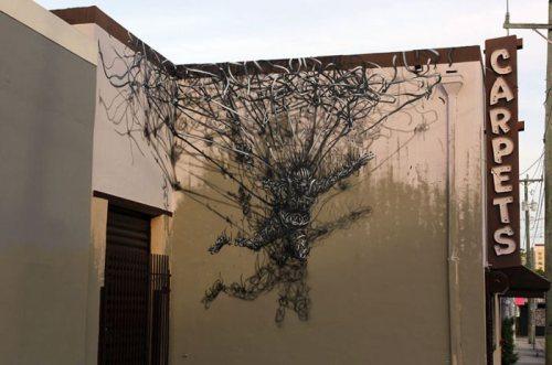 daleast-graffiti-art-artist-13.jpg