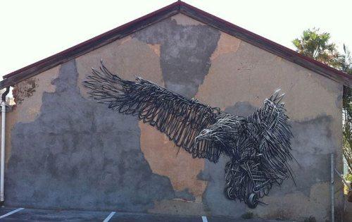 daleast-graffiti-art-artist-15.jpg