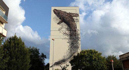 daleast-graffiti-art-artist-19.jpg