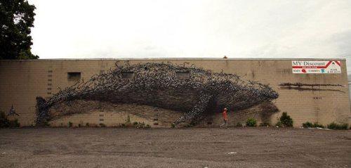 daleast-graffiti-art-artist-24.jpg