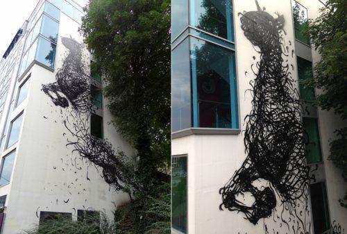 daleast-graffiti-art-artist-5.jpg
