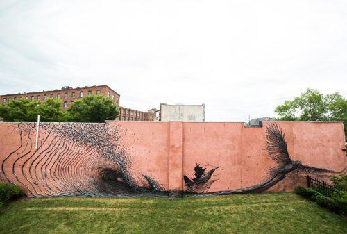 daleast-graffiti-art-artist-6.jpg