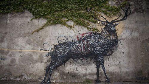 daleast-graffiti-art-artist-8.jpg
