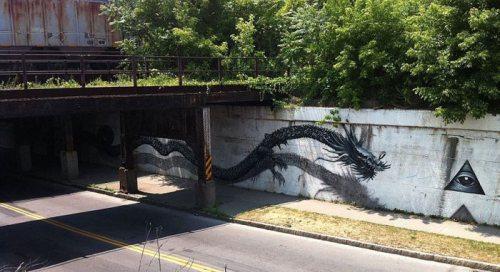 daleast-graffiti-art-artist-9.jpg