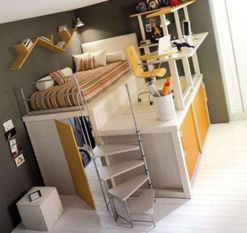 decor-dorm-room-0.jpg