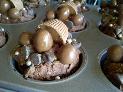 delectable-chocolate-101.jpg