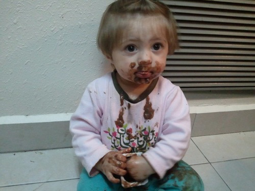 delectable-chocolate-111.jpg