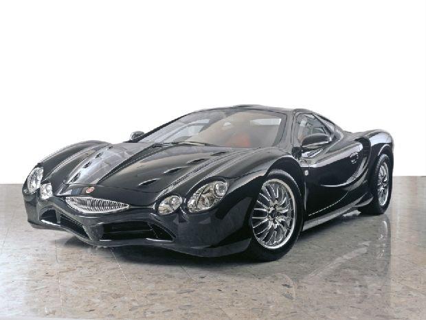 dream-car-08_10_12-920-2.jpg