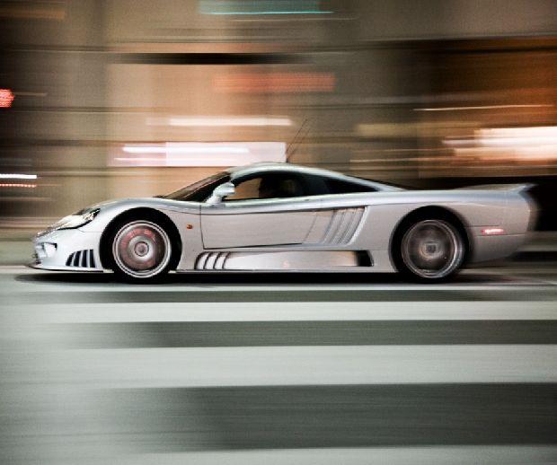 dream-car-08_10_12-920-29.jpg