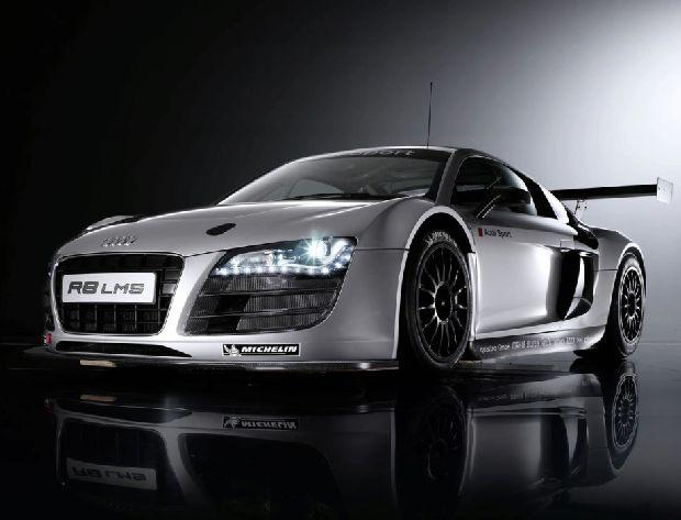 dream-car-08_10_12-920-9.jpg