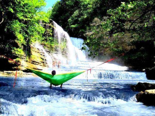 dream-hammocks-20.jpg