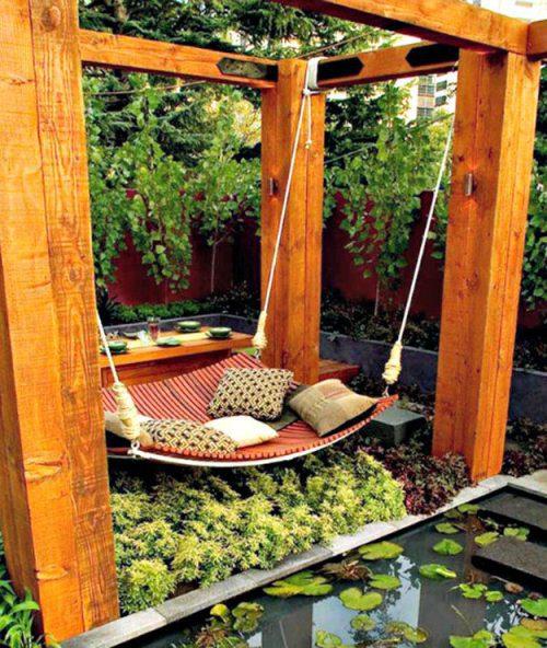 dream-hammocks-33.jpg