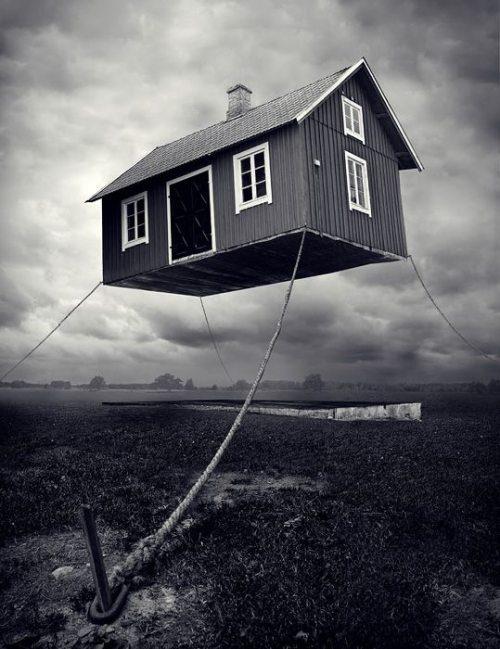 erik-johansson-art-photos-16.jpg