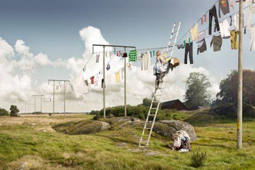 erik-johansson-art-photos-41.jpg