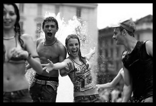 flour-egg-fight-italy-0.jpg